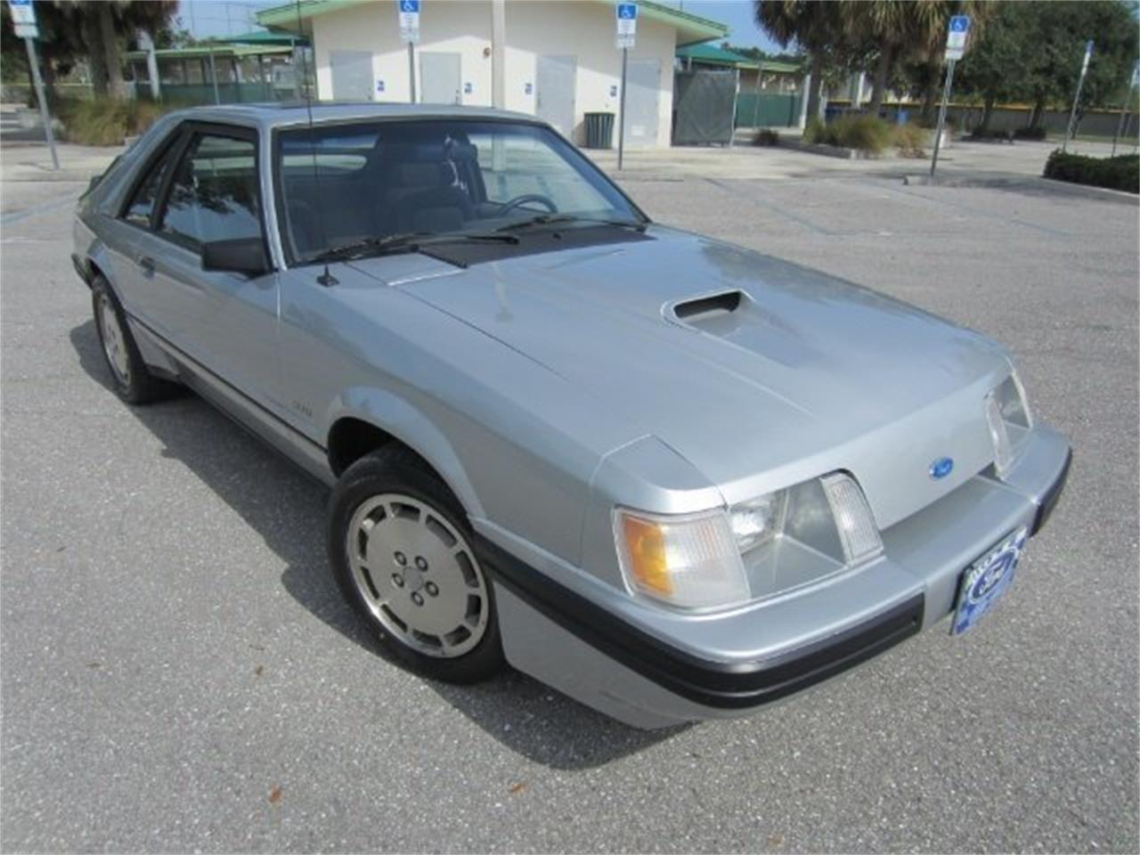 Large picture of 84 mustang oyak
