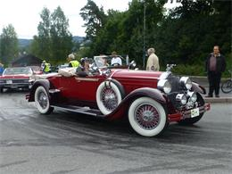 Picture of '28 Antique - OYBR