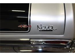 Picture of '69 Nova - OYBY