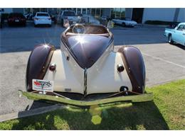 Picture of '36 Speedster - OYCB