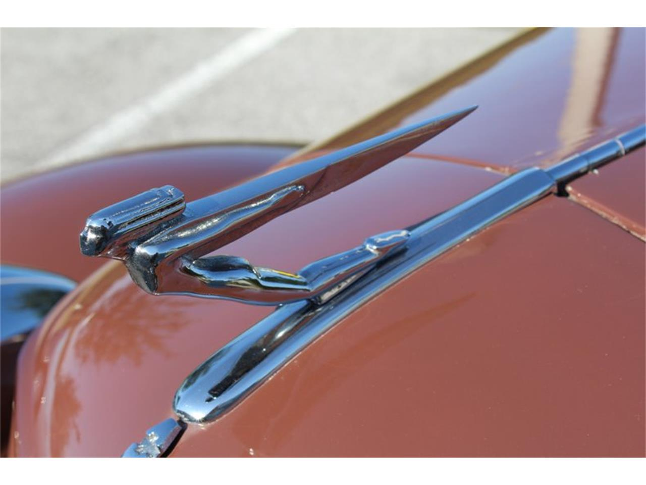 Large Picture of 1936 Speedster - $49,900.00 Offered by Classic Cars of Sarasota - OYCB