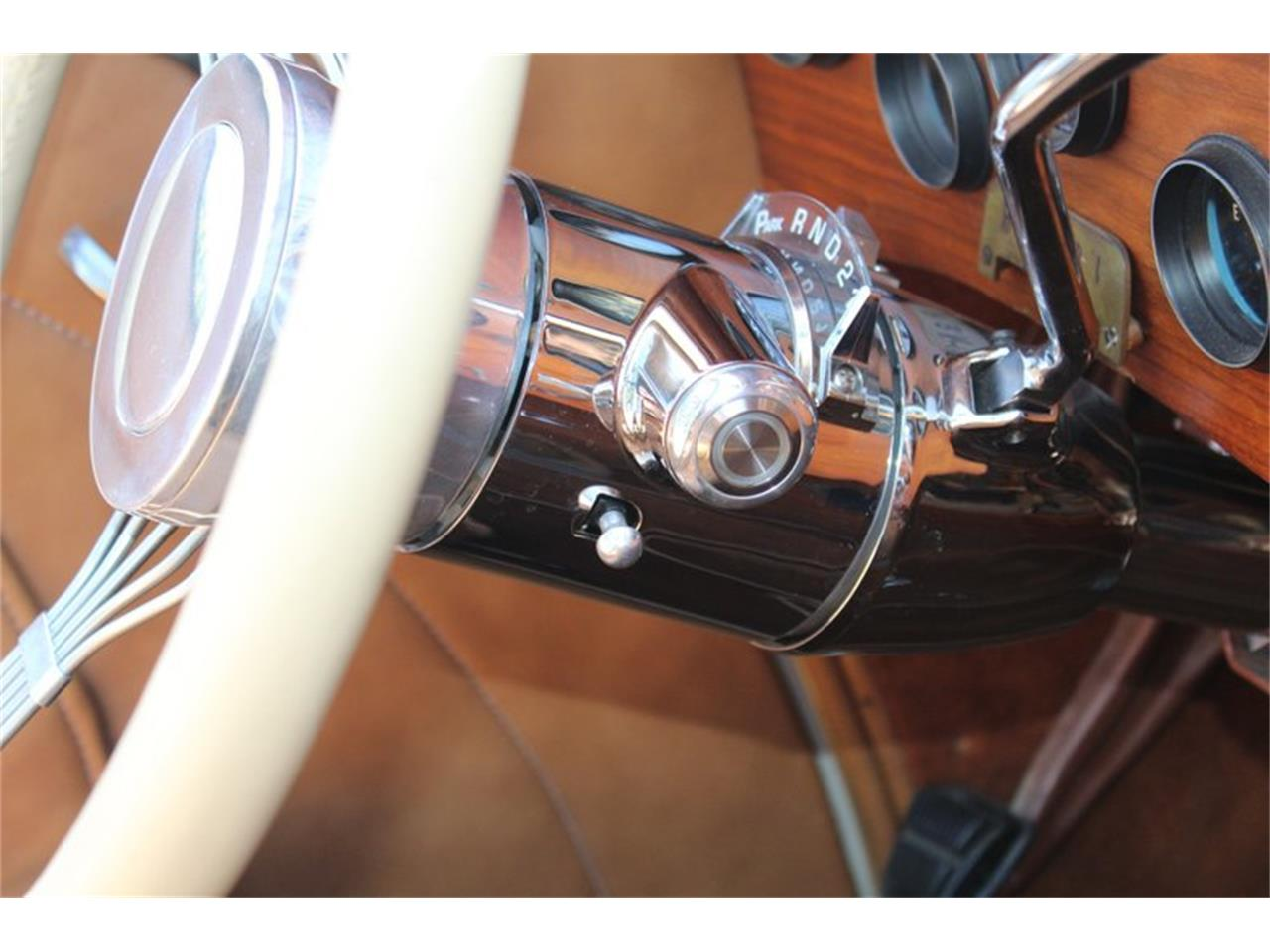 Large Picture of Classic '36 Auburn Speedster - OYCB