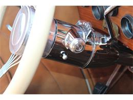 Picture of 1936 Speedster located in Sarasota Florida - OYCB