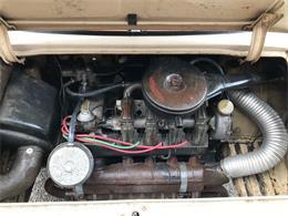 Picture of '71 1200 - OYDJ