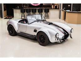 Picture of '65 Cobra - OYE3