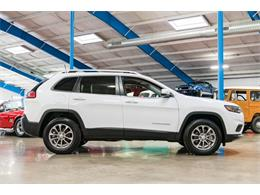 Picture of '19 Cherokee - OYFV