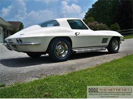 Picture of '67 Corvette - OYG8