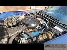 Picture of 1977 Corvette - $18,990.00 Offered by The Vette Net - OYGJ