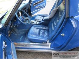 Picture of '77 Corvette located in Sarasota Florida Offered by The Vette Net - OYGJ