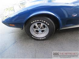 Picture of '77 Chevrolet Corvette Offered by The Vette Net - OYGJ