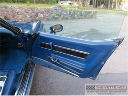 Picture of '77 Chevrolet Corvette located in Sarasota Florida - $18,990.00 Offered by The Vette Net - OYGJ