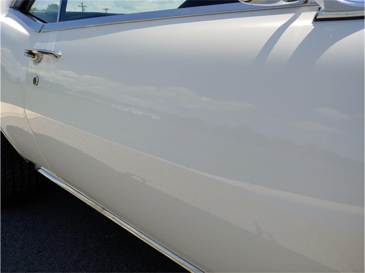 Large Picture of '68 Camaro - OYHN