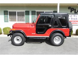 Picture of '80 CJ5 - $7,995.00 - OYIZ