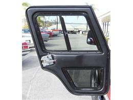 Picture of 1980 CJ5 located in Redlands California - $7,995.00 Offered by Play Toys Classic Cars - OYIZ