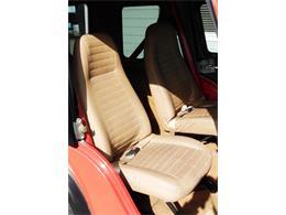 Picture of '80 CJ5 located in Redlands California - $7,995.00 - OYIZ