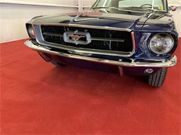 Picture of Classic 1967 Ford Mustang Offered by a Private Seller - OYJ6