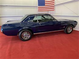 Picture of 1967 Ford Mustang - $25,000.00 Offered by a Private Seller - OYJ6