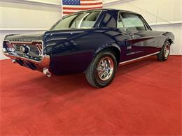 Picture of '67 Mustang - $25,000.00 Offered by a Private Seller - OYJ6
