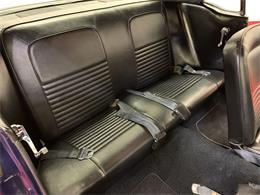 Picture of 1967 Ford Mustang located in Lancaster  South Carolina - $25,000.00 Offered by a Private Seller - OYJ6