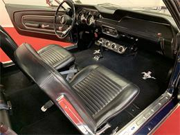 Picture of Classic 1967 Ford Mustang - $25,000.00 - OYJ6