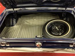 Picture of 1967 Ford Mustang located in Lancaster  South Carolina - OYJ6