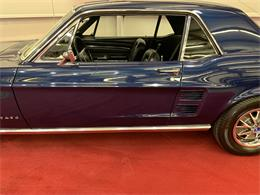 Picture of 1967 Mustang - $25,000.00 Offered by a Private Seller - OYJ6