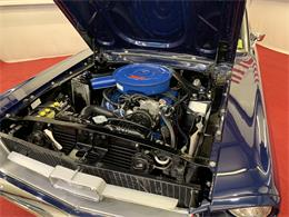 Picture of Classic 1967 Ford Mustang located in South Carolina - $25,000.00 - OYJ6