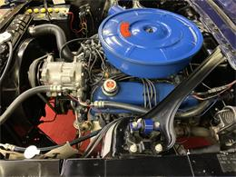 Picture of 1967 Ford Mustang - $25,000.00 - OYJ6