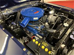 Picture of Classic '67 Ford Mustang located in South Carolina Offered by a Private Seller - OYJ6