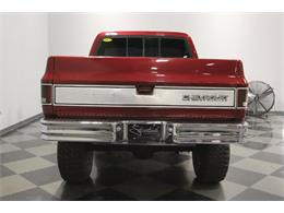 Picture of '84 K-10 - OYJV