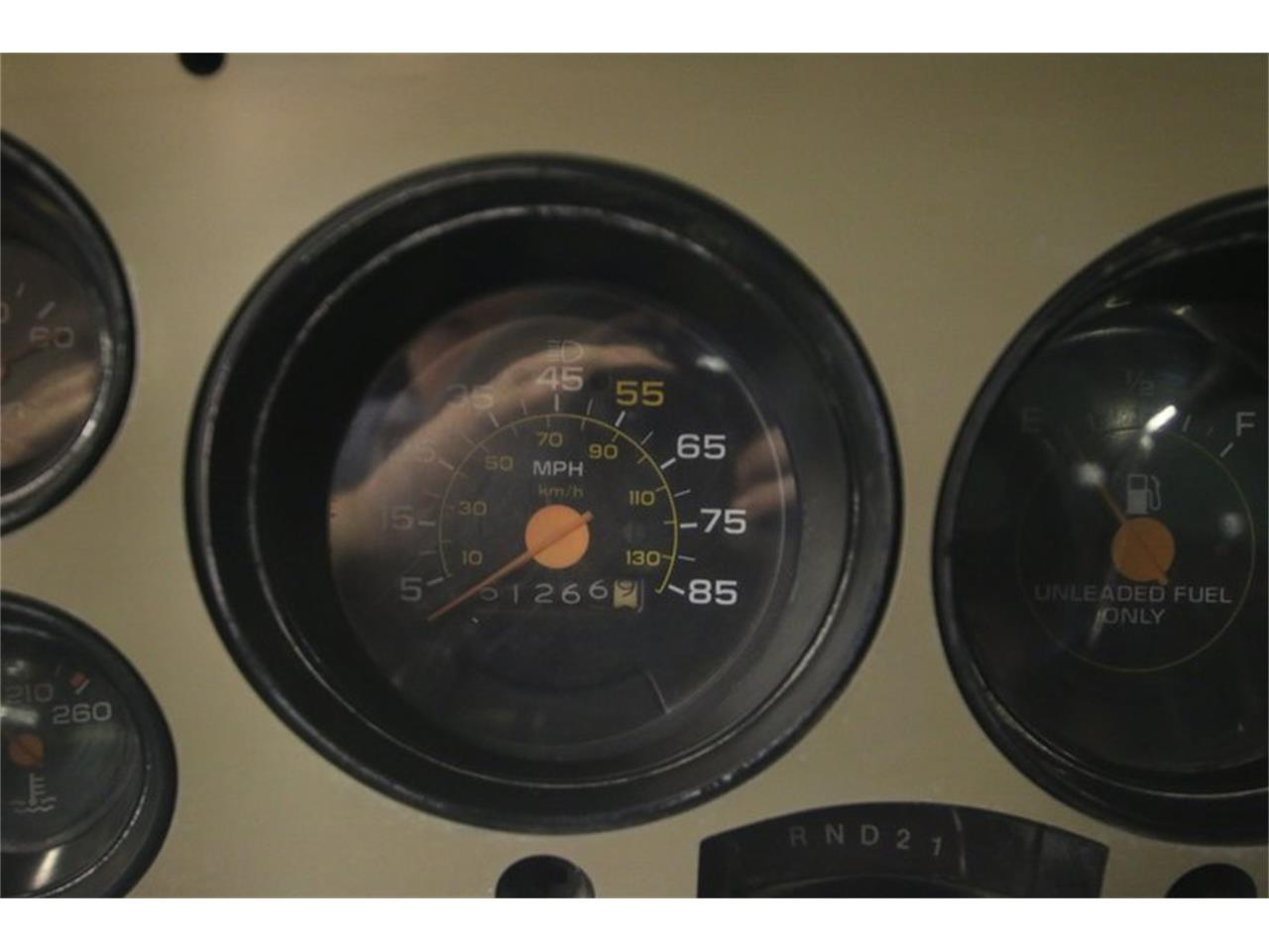Large Picture of '84 K-10 - OYJV