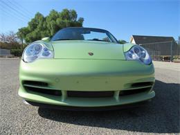 Picture of '02 Carrera - OYK7