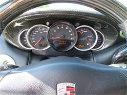 Picture of 2002 Carrera located in Simi Valley California Offered by California Cars - OYK7