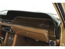 Picture of '68 Mustang - OYMK