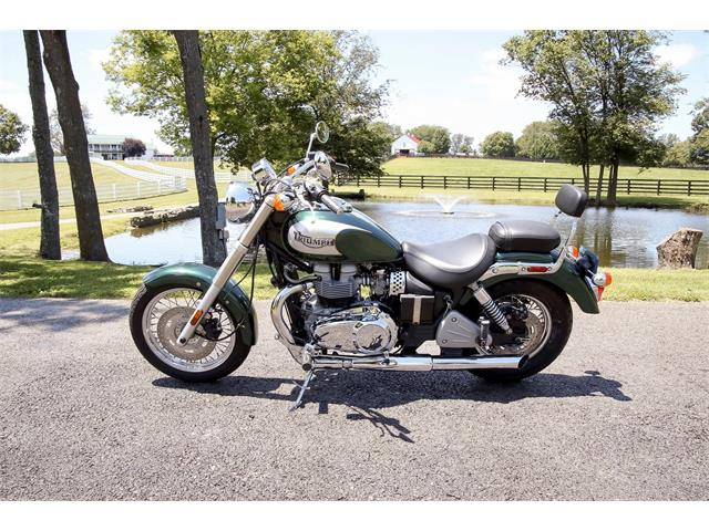 Picture of '05 American located in Kentucky - $8,500.00 Offered by  - OYNH