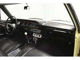 Picture of '65 GTO - OYNT