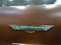 Picture of '56 Thunderbird - OYO2