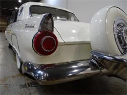 Picture of '56 Thunderbird - OYO2