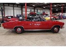 Picture of '66 Chevelle SS - $49,900.00 - OYOE