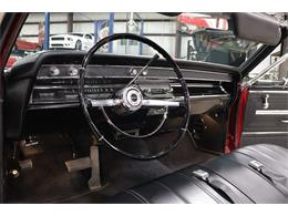 Picture of Classic 1966 Chevrolet Chevelle SS located in Michigan - $49,900.00 Offered by GR Auto Gallery - OYOE