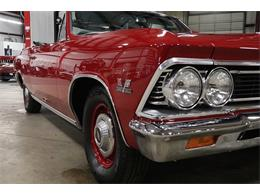 Picture of Classic '66 Chevelle SS - $49,900.00 - OYOE