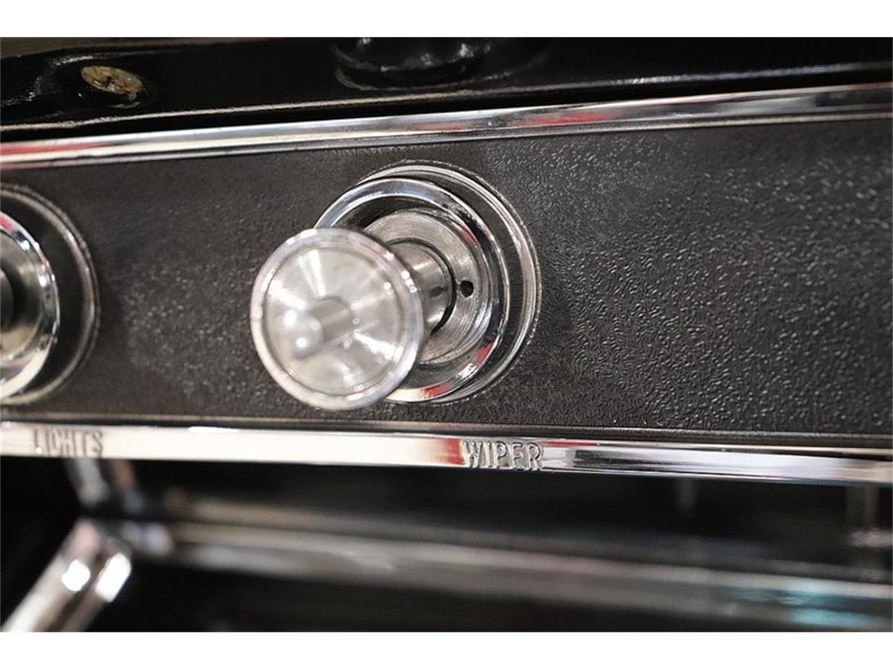 Large Picture of Classic 1966 Chevelle SS located in Kentwood Michigan - $49,900.00 Offered by GR Auto Gallery - OYOE