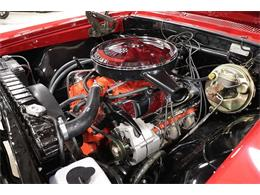 Picture of '66 Chevelle SS located in Kentwood Michigan - OYOE