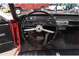 Picture of Classic 1966 Chevelle SS Offered by GR Auto Gallery - OYOE