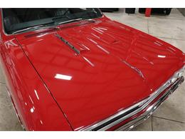 Picture of Classic '66 Chevelle SS Offered by GR Auto Gallery - OYOE