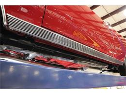 Picture of 1966 Chevelle SS located in Michigan - $49,900.00 - OYOE