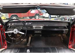 Picture of 1966 Chevrolet Chevelle SS - $49,900.00 - OYOE
