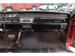 Picture of '66 Chevelle SS located in Kentwood Michigan - $49,900.00 - OYOE