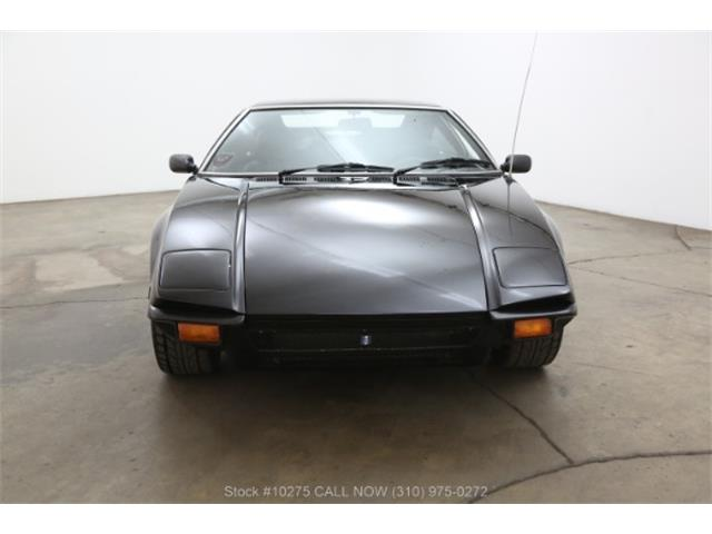 Picture of '72 Pantera - OYPL