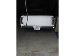 Picture of 1973 Ranchero located in Cadillac Michigan Offered by Classic Car Deals - OYPO
